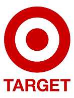 target conjure fest bham.png