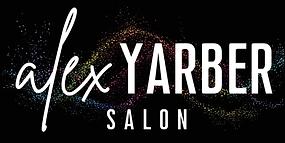 alex yarber salon conjure fest.png