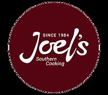 JoelsSouthernCookingLogo.png