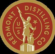 Redmont Distilling.png