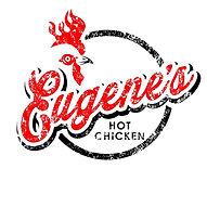 Eugene's logo.jpg
