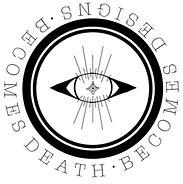 death becomes designs conjure fest.jpg