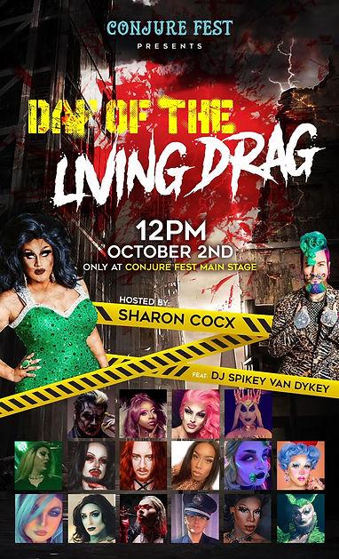 day of living drag conjure fest.jpg