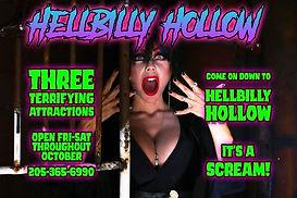 hillbilly hollow conjure fest.jpg