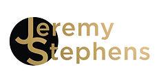 jeremy stephens conjure fest.jpeg