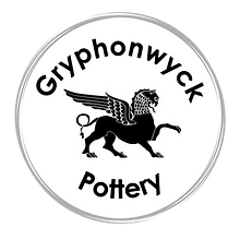gryphonwyck conjure fest bham.png