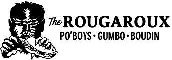 rougaroux conjure fest.jpg