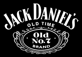 Jack Daniel's Conjure Fest Bham.png