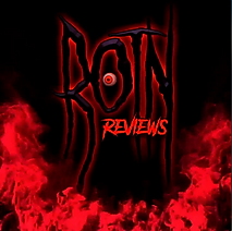 rotn reviews conjure fest.png