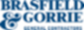 Brasfield & Gorrie Logo - Blue JPG.png