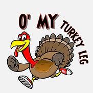 o my turkey leg conjure fest.jpg