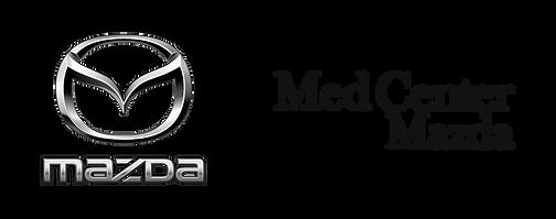 MCM-ClientLogo-4C.png