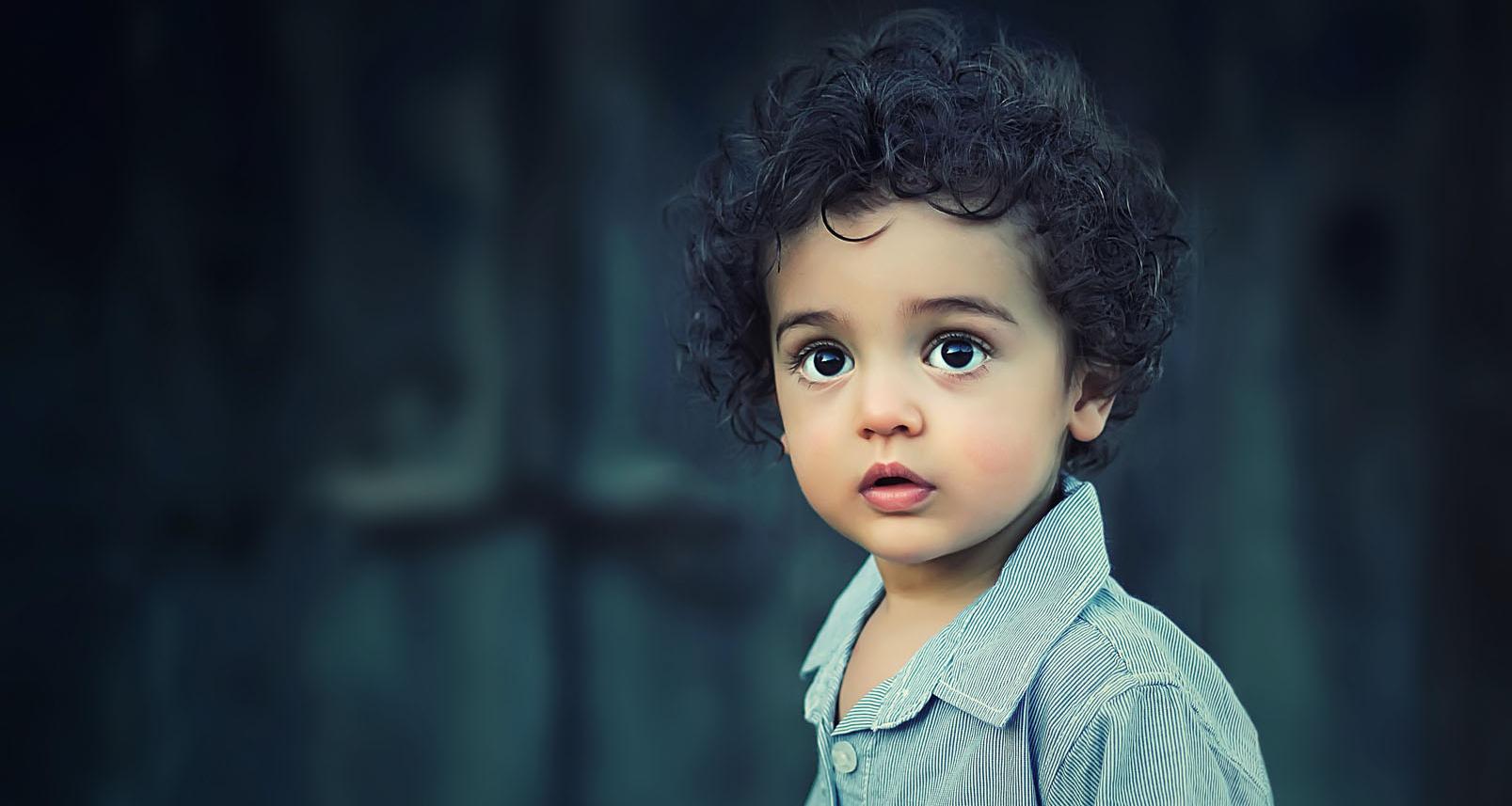 Kinderarzt Zollikon