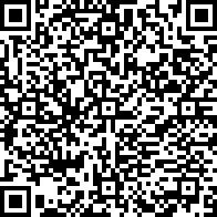 login-link-qr-code.jpeg