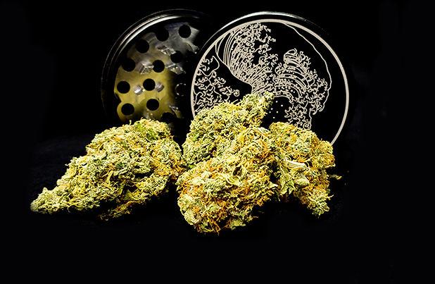 grinder-weed2.jpg