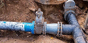 Sewer-Line-Repair-.jpg