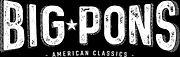 LOGO BIG PONS BLACK.JPG