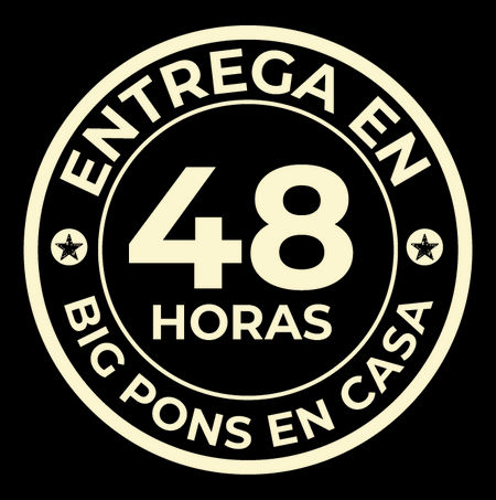 48HS EN CASA (1).jpg