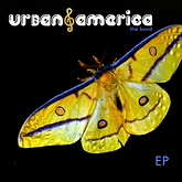 Urban America EP Cover.png
