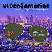Urban America Now I See Instr  Final.jpg