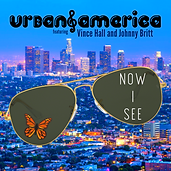 Urban America Now I See Final.png