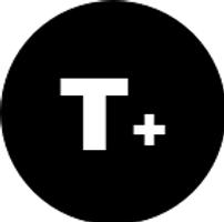 logo T+.png