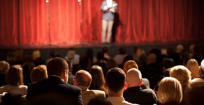 4 Awesome Event Entertainment Ideas