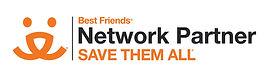 Best Friends logo.jpg