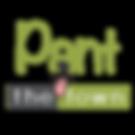 Darlene Logo.png