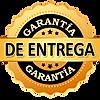 SELLOGARANTIA.png