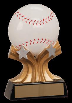 Beisbol 8