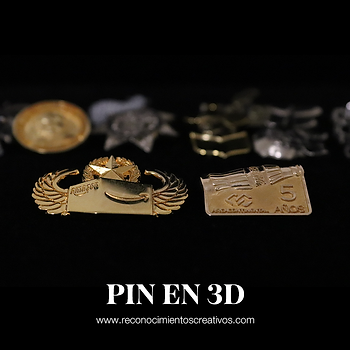 pines_3d_landing.png