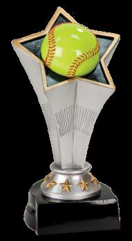 Beisbol 11