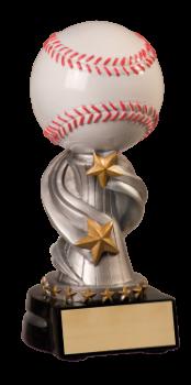 Beisbol 10