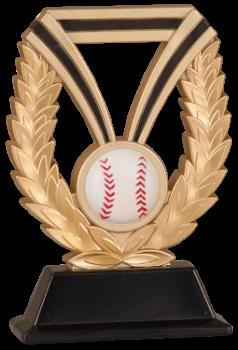 Beisbol 3