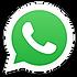 reconocimientos creativos whatsapp