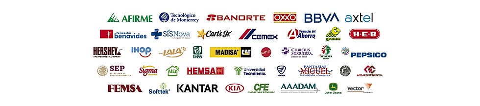 banner_logos_clientes.png