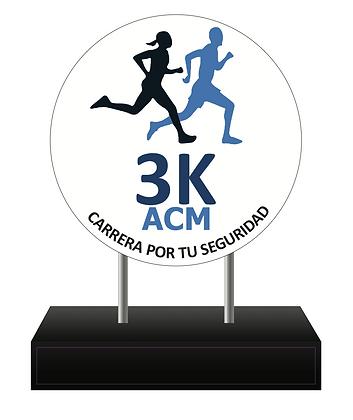 Trofeo 7