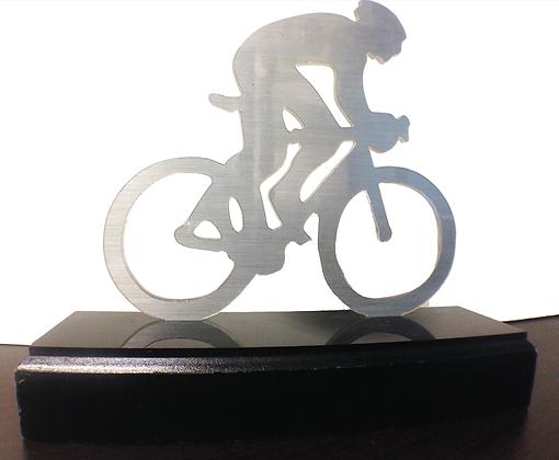 Trofeo 3