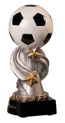 Soccer 12
