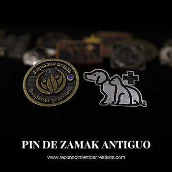 pines_zamakantiguo_landing.png