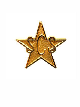 PIN-12