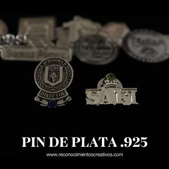pines_plata_landing.png
