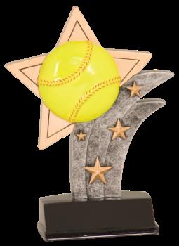 Beisbol 12