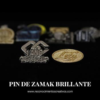 pines_zamakbrillante_landing.png