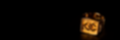 banner_rc_busquedaproducto2.png