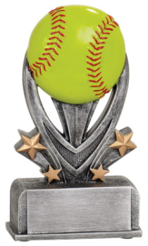 Beisbol 7