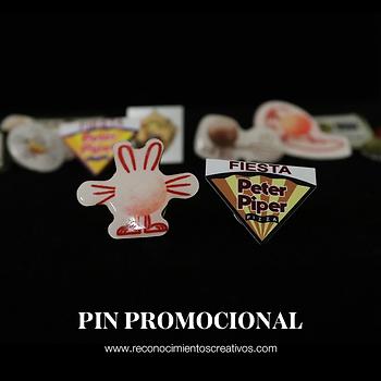 pines_promocional_landing.png