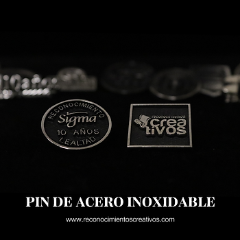 pines_acero_landing.png