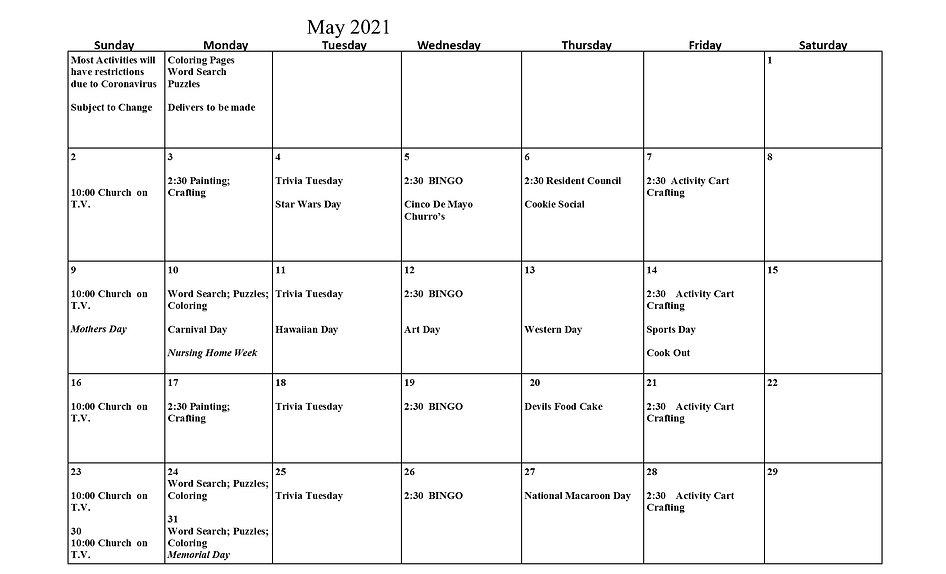 Activities Calendar May 2021.jpg